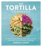 Tortilla Cookbook