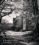 Michael Kenna: St Joseph's College, Upholland