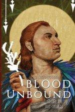 Blood Unbound