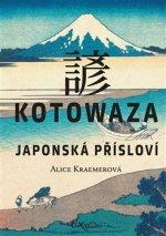 Kotowaza Japonská přísloví