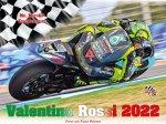 Valentino Rossi - Mr. MotoGP 2022