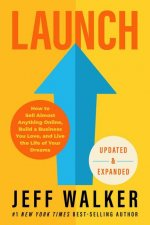 Launch (Updated & Expanded Edition)