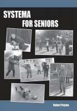 Systema For Seniors