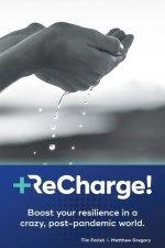 ReCharge!