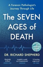 Seven Ages of Death