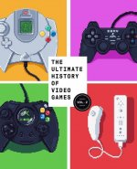 Ultimate History of Video Games, Volume 2