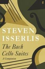 The Bach Cello Suites