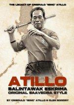Atillo Balintawak Eskrima