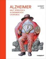 Malý sprievodca Alzheimerovou chorobou