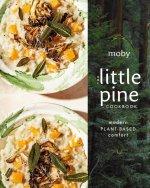 Little Pine Cookbook