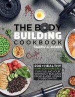 Bodybuilding Cookbook
