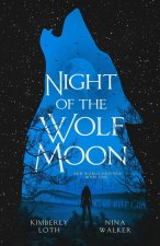 Night of the Wolf Moon