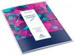 Učitelský zápisník 2021/2022