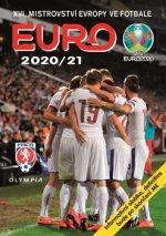 EURO 2020/2021