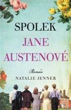 Spolek Jane Austenové