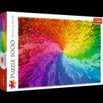 Puzzle 1000 Gradient 10666
