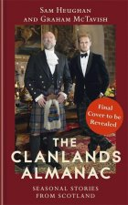 Clanlands Almanac