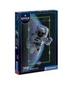 Puzzle 250 NASA collection 29354