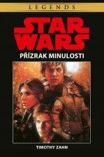 STAR WARS Přízrak minulosti