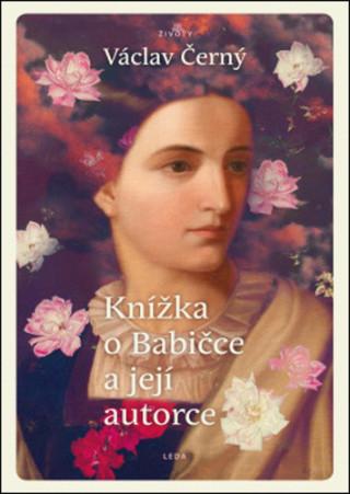 Knížka o Babičce a její autorce