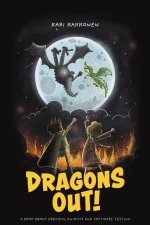 Dragons Out!