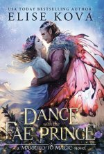 Dance with the Fae Prince