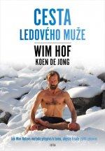 Wim Hof Cesta Ledového muže