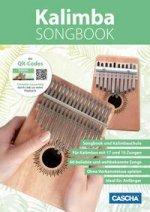 Kalimba Songbook