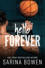 Hello Forever