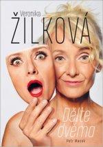 Veronika Žilková Dělte dvěma