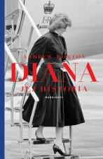 Diana. Jej historia